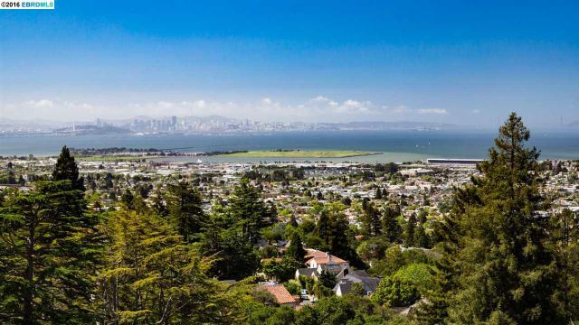 430 Vermont Ave, Berkeley CA 94707