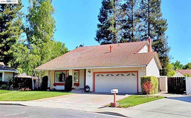 1195 Autumn Ct, Pleasanton CA 94566