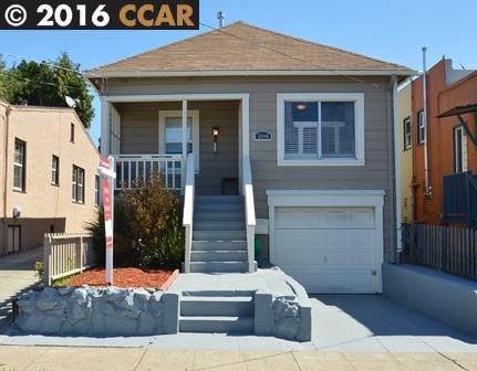 3944 Penniman Ave, Oakland, CA