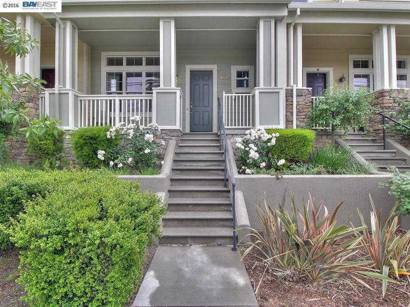 1528 Marburg Way, San Jose, CA