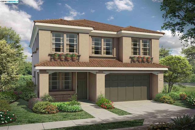 36478 Calabria Common, Fremont, CA 94536