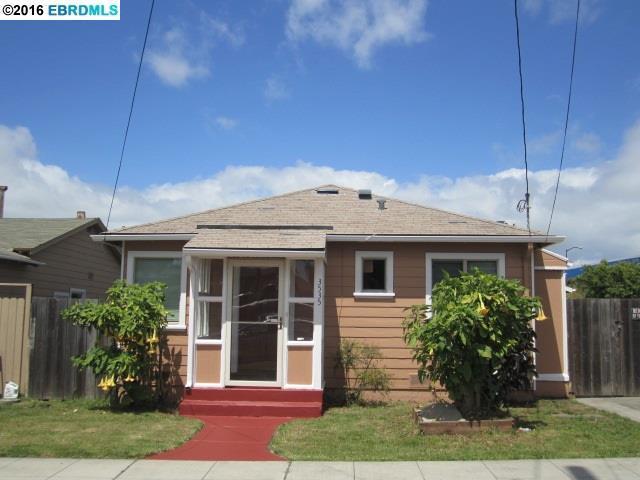 3535 Rheem Ave, Richmond, CA