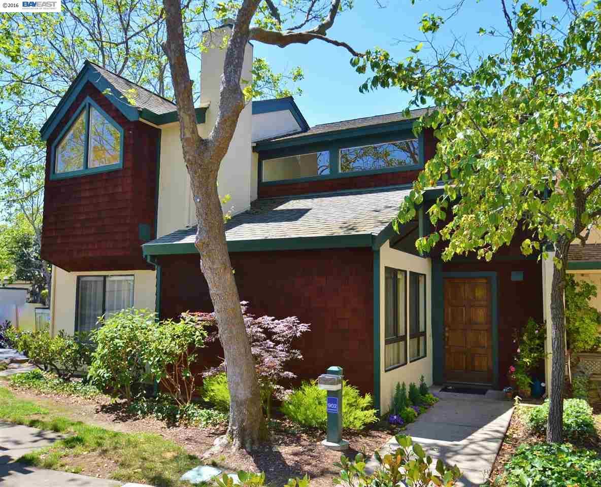 902 Ironwood Rd, Alameda, CA