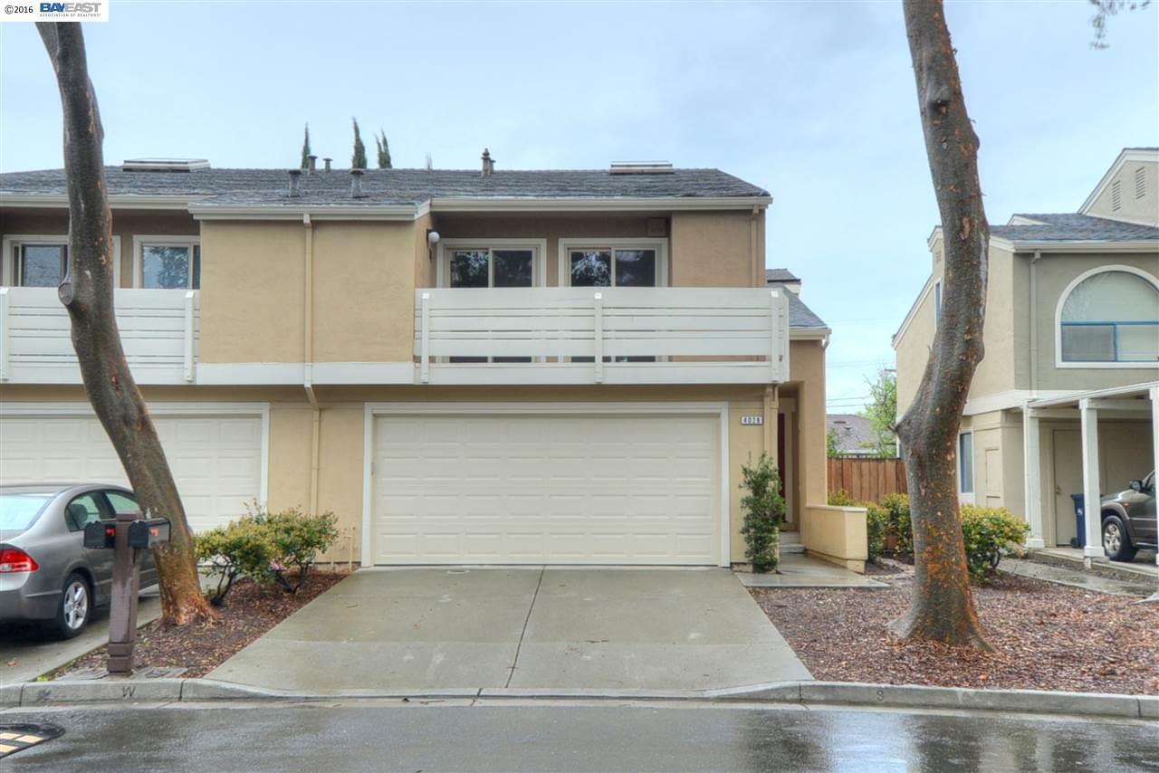 4028 Drew Ter, Fremont, CA