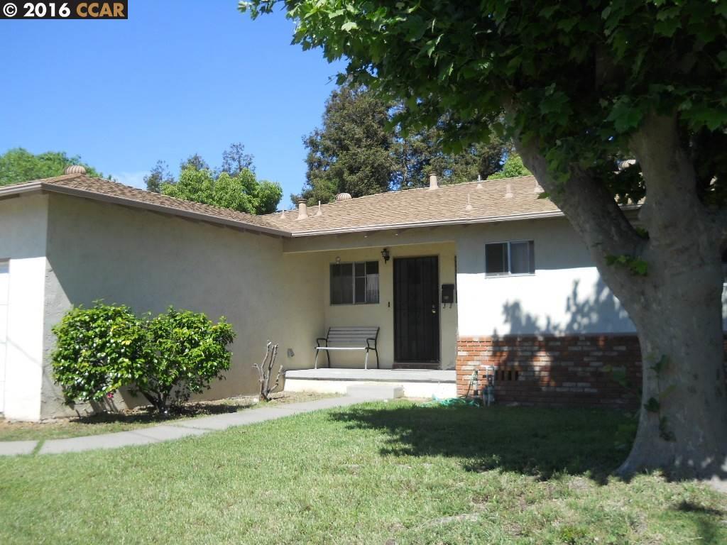 4700 Belle Dr, Antioch, CA