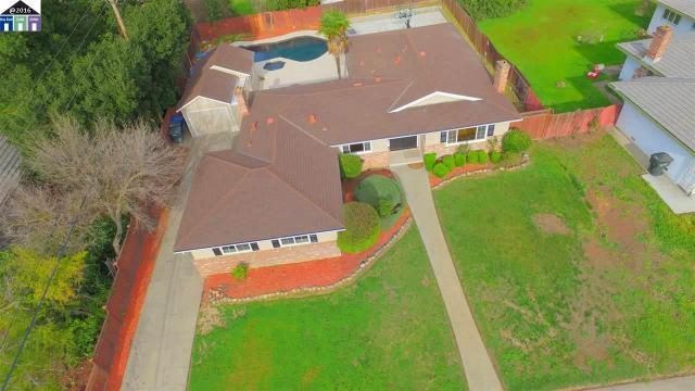 6605 S Land Park Dr, Sacramento, CA