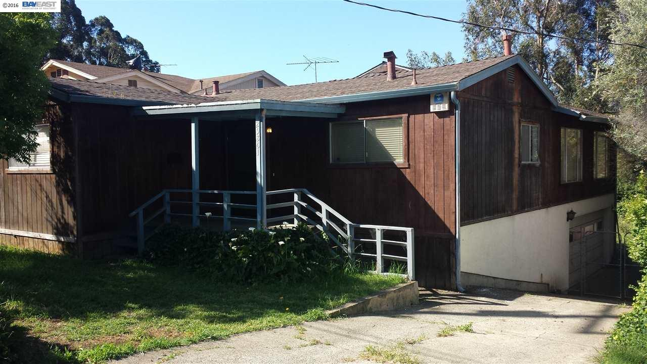 25861 Westview Way, Hayward, CA