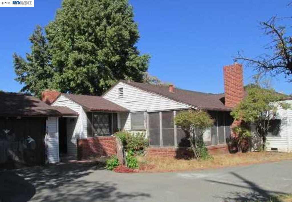 531 Ohara Ave, Oakley, CA