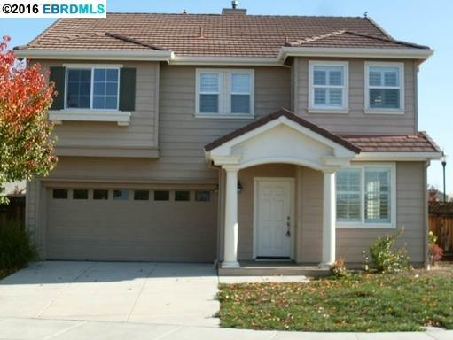 2550 Keepsake Ln, Brentwood, CA