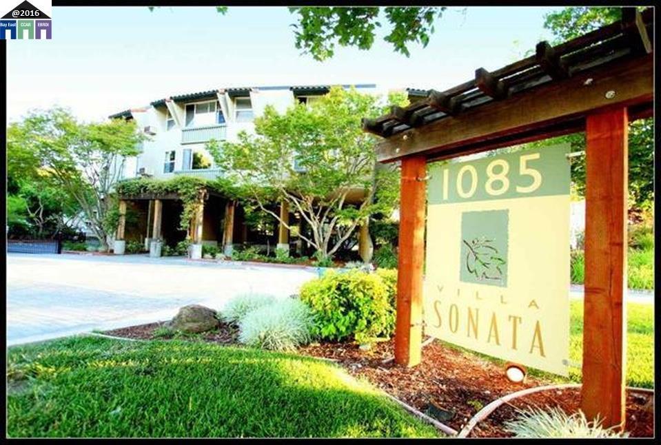 1085 Murrieta Blvd #APT 309, Livermore, CA