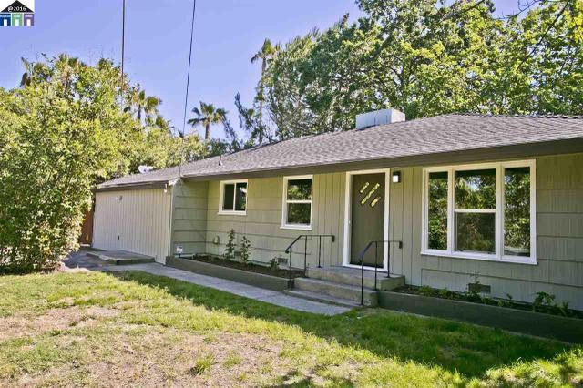 3420 Garfield Ave, Carmichael, CA