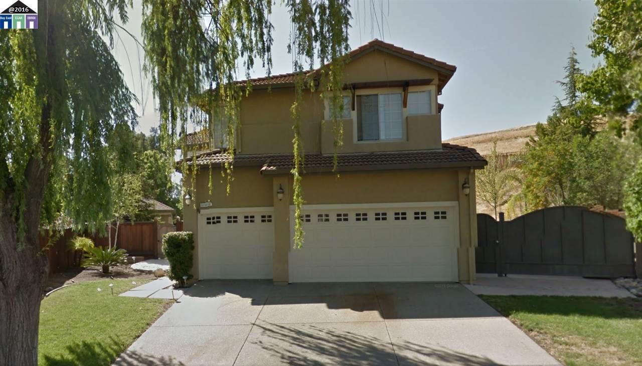 5116 Foley Ct, Antioch, CA