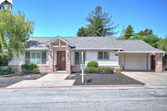 47617 Gable Common Rd, Fremont, CA 94539