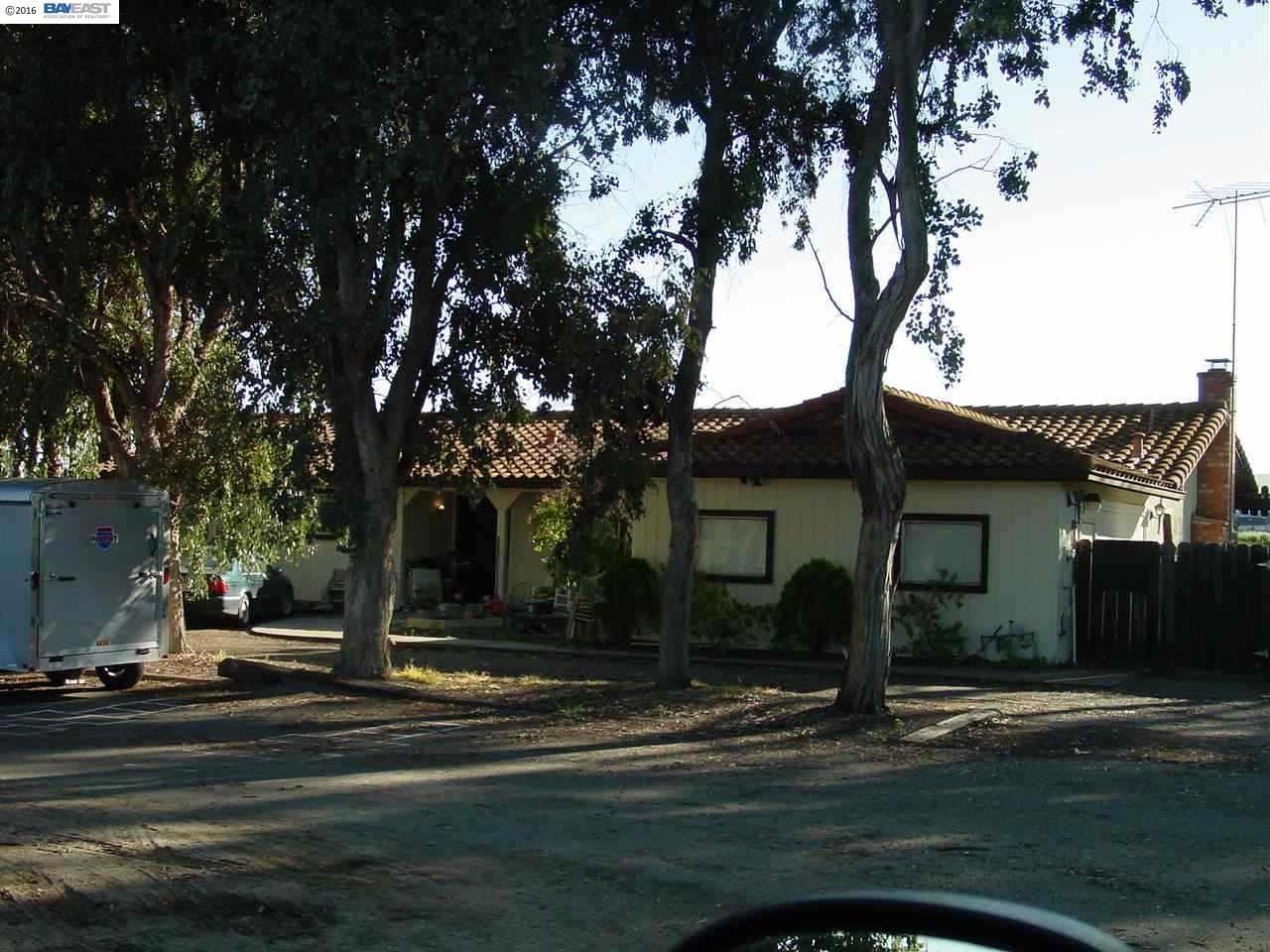 2550 So Vasco Rd, Livermore, CA