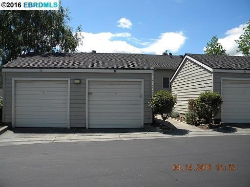 8130 Mountain View Dr #APT A, Pleasanton CA 94588