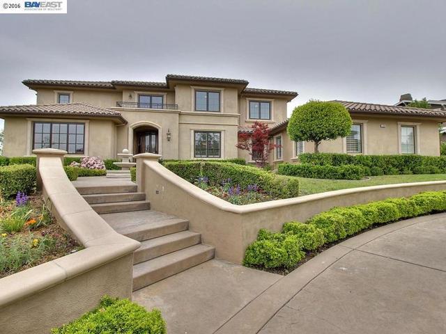 3708 Raboli St, Pleasanton CA 94566