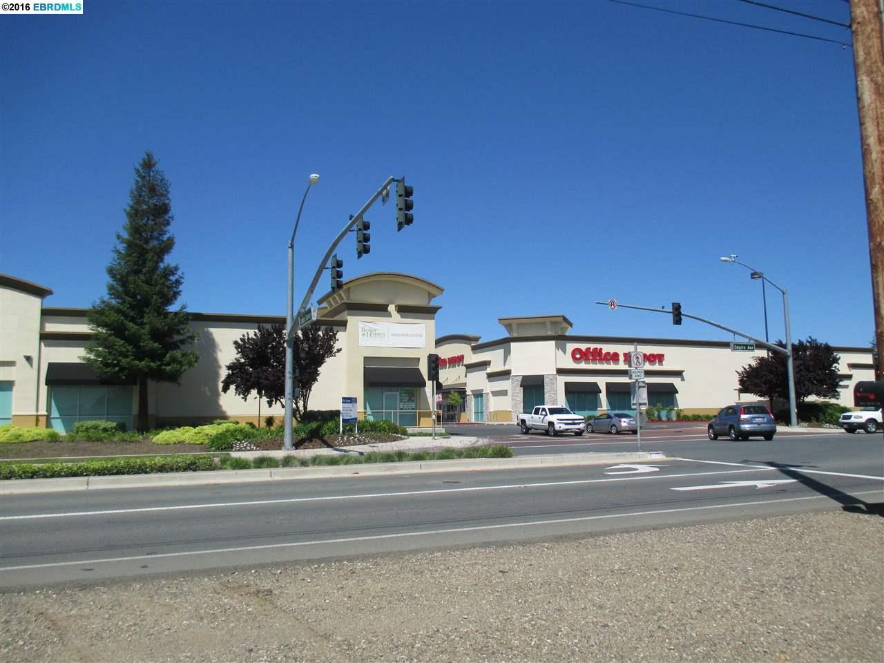 2650 Empire Avenue, Brentwood, CA 94513