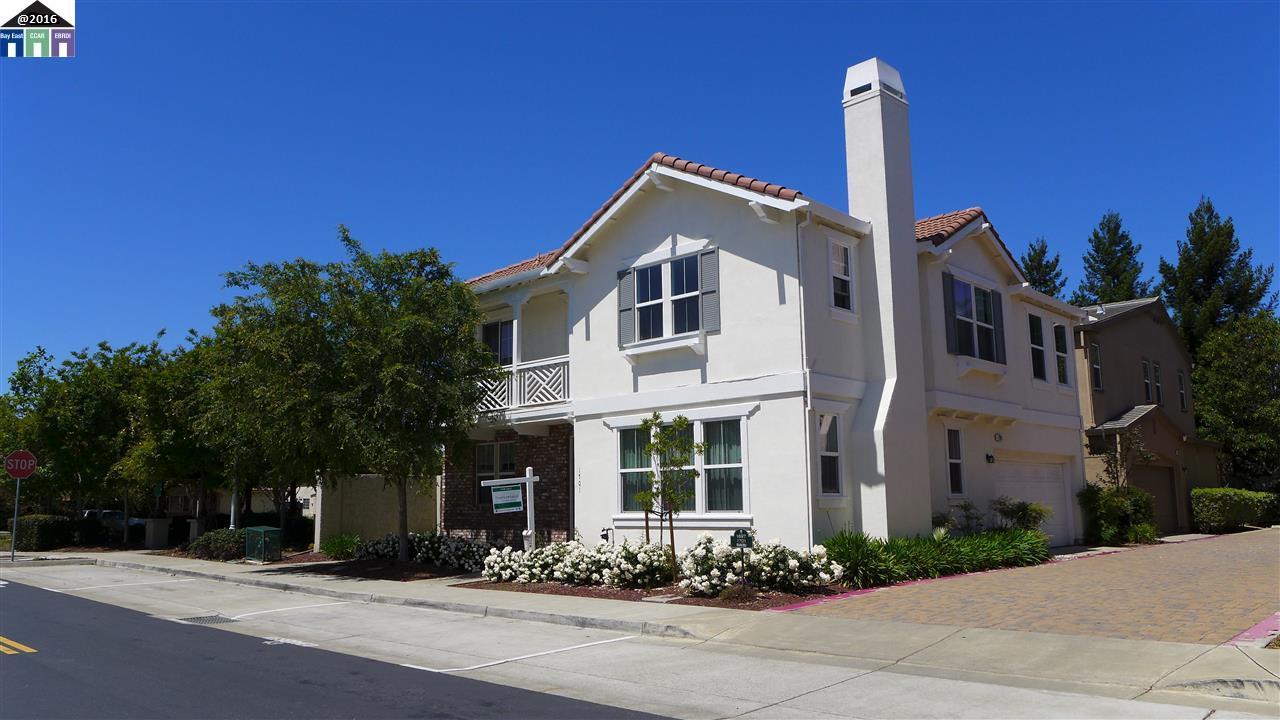 1701 Welford Cir, Hayward, CA