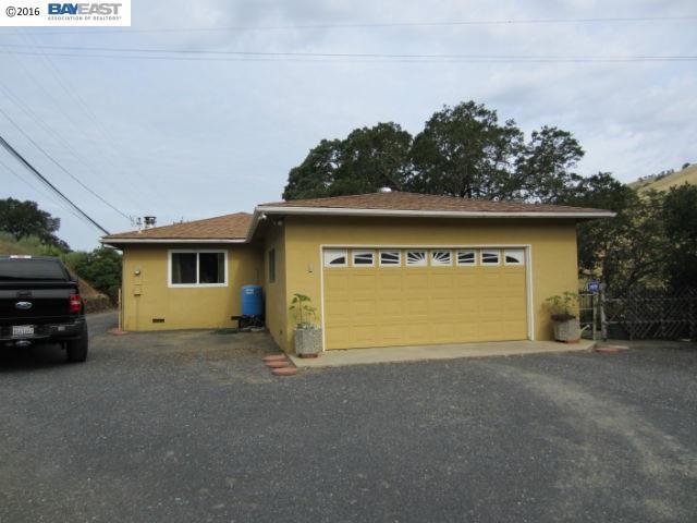 9155 Marsh Creek Road, Clayton, CA 94517