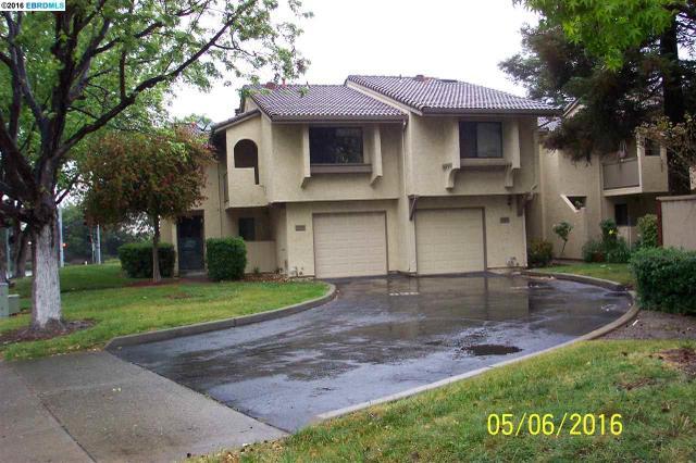939 Hagemann Dr, Livermore, CA