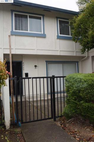 4269 Las Feliz Ct, Union City, CA