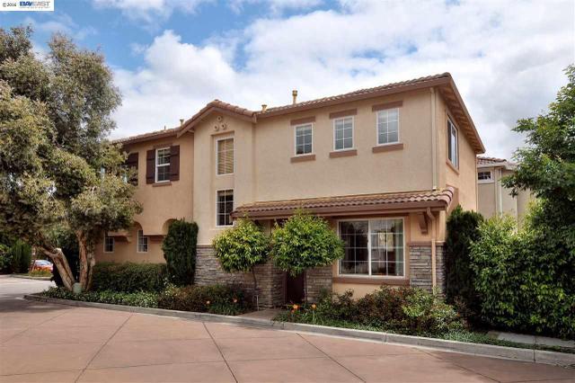 2167 Kingsbury Cir, Santa Clara, CA