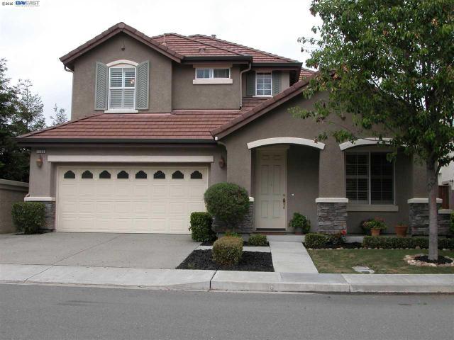 1125 Silver St, Union City, CA