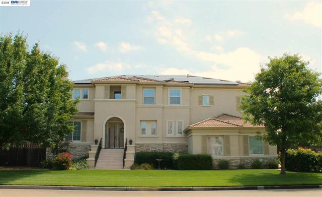 4524 Lariat Ln, Oakley, CA