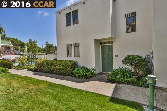 13 Mozden Ln, Pleasant Hill, CA