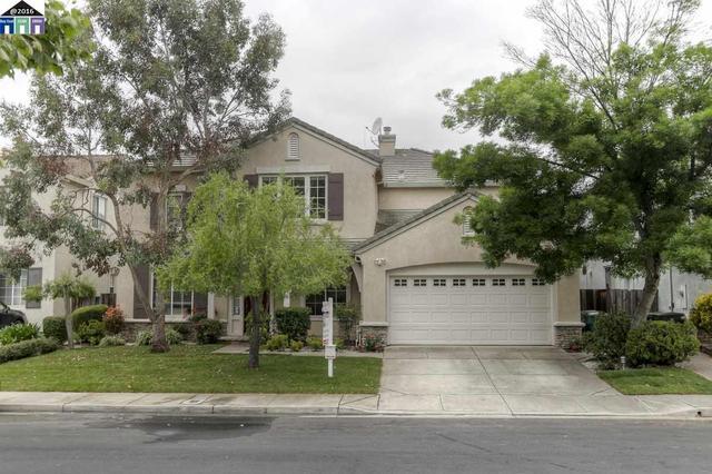 30253 Oakbrook Rd, Hayward, CA