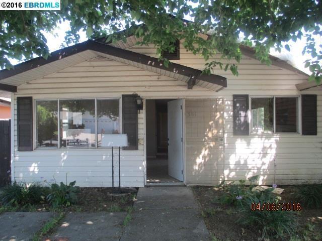 361 Village Dr, Brentwood, CA