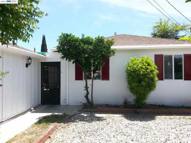 1241 Marguerite St, Livermore, CA