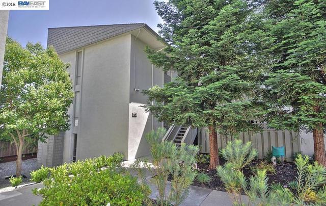 1802 Cole Ave #APT 1, Walnut Creek, CA