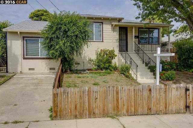 120 Riverview Dr, Bay Point CA 94565
