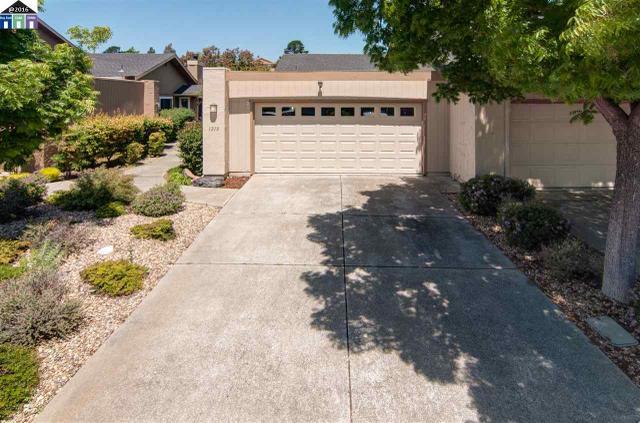 1213 Grove Cir, Benicia, CA 94510