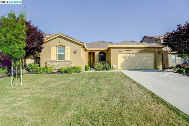 4508 Hidden Glen Dr, Antioch, CA