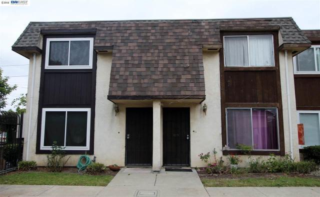 27414 Susan Pl #APT 2, Hayward, CA