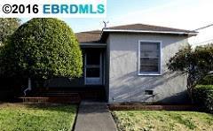 2506 Gaynor Ave, Richmond, CA