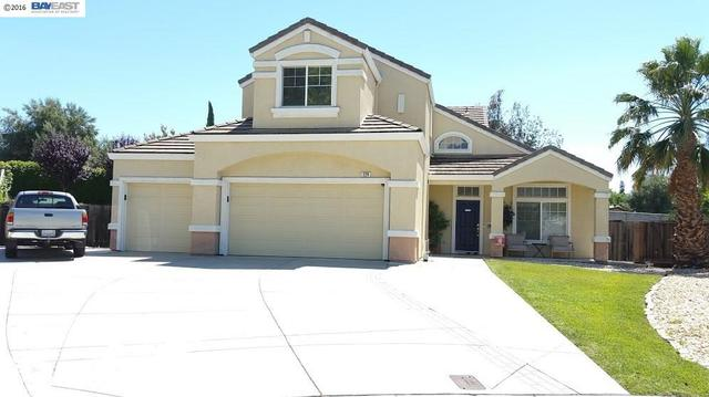 224 Cannery Ct, Bay Point CA 94565