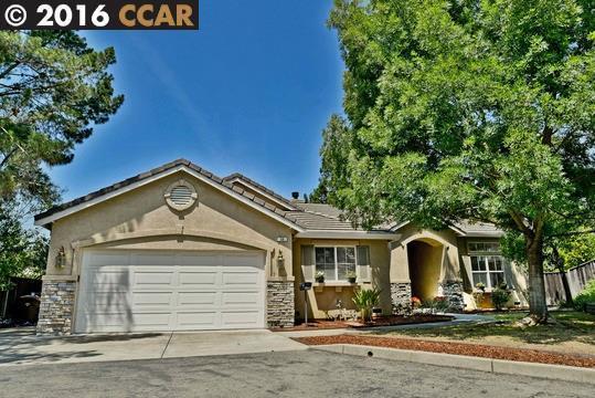 58 Janin Pl, Pleasant Hill, CA 94523