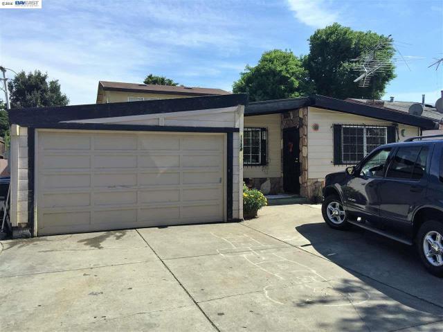 1134 Windermere Ave, Menlo Park CA 94025