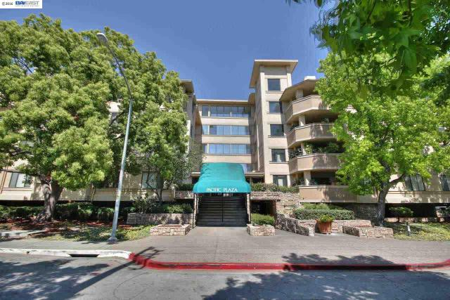 1400 Carpentier St #APT 210, San Leandro, CA
