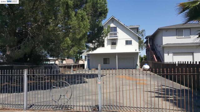 5540 Sandmound Blvd, Oakley, CA