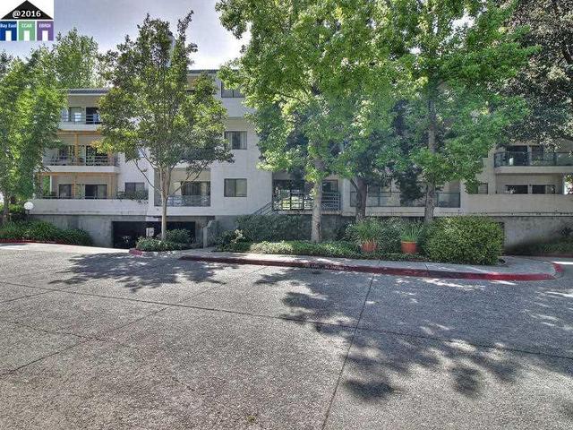 4691 Albany Cir #APT 107, San Jose, CA