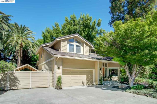 845 Kingsbury Dr, Livermore, CA