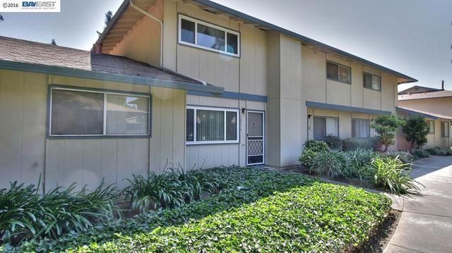 38070 Buxton Cmn, Fremont, CA
