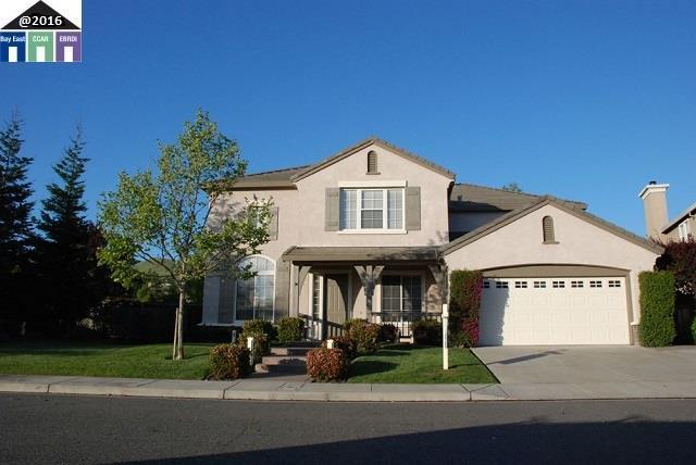 30202 Willowbrook Rd, Hayward, CA