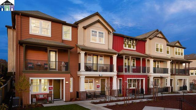 3901 Portola Common #APT 6, Livermore, CA