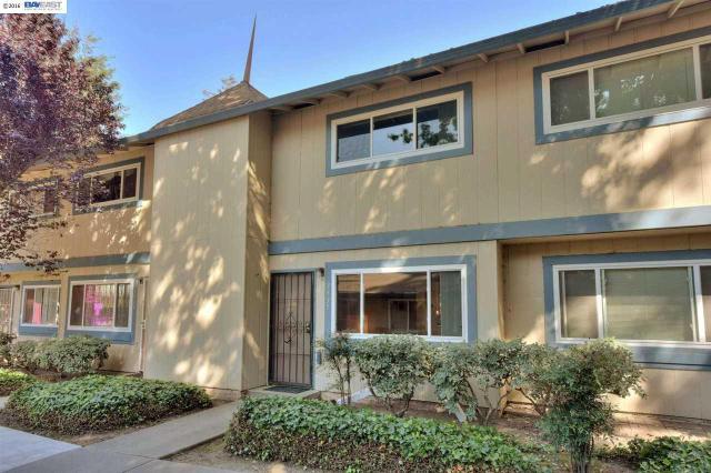 3537 Dalton Cmn, Fremont, CA