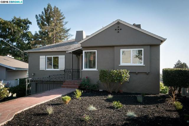 333 Florence Ave, Oakland, CA